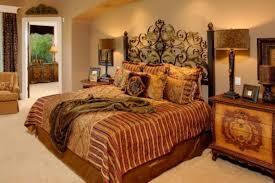 Primitive Living Room Furniture Decorating Awesome Primitive Home Decors For Home Decorating Idea
