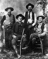 After the war, hays served in a texas ranger company and worked as a surveyor for what is now bexar county, texas. Texas Rangers Order Out Of Chaos Legends Of America