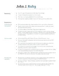 Career Change Resume Examples Of Career Change Resumes Combination Impressive Resume Career Change