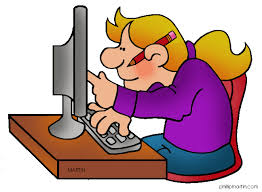 Online Clipart Search Jpg Stock Online Rr Collections
