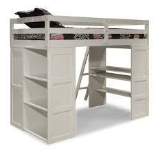kids bedroom furniture with desk. 69 Most Ace Youth Beds Kids Bedroom Furniture Loft Bed With Desk Childrens Single Underneath Vision