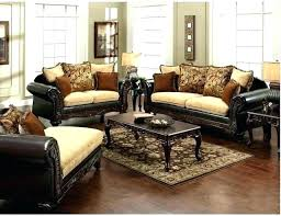 leather and fabric sofa mix leather fabric sofa can you mix leather sofa with fabric chairs leather and fabric sofa
