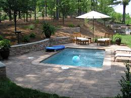 inground pools shapes. Rising Sun Pools \u0026 Spas - In-Ground Pool Buyers Guide And Inground Shapes