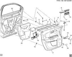 ford star fuse diagram wiring diagram for car engine 2005 ford five hundred fuse box diagram further chevrolet traverse front wiper relay location moreover bank