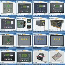 generator avr circuit diagram 3 phase avr sx460 buy generator generator avr circuit diagram 3 phase avr sx460