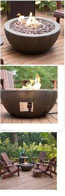 furniture patio deck grills fireplaces fire pits and chimineas 85916 outdoor fire pit propane gas
