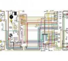 64 ford falcon ignition wiring diagram wiring diagram for car engine 64 vw bug wiring diagram additionally 1963 ford galaxie wiring harness likewise 64 ford wiring diagram