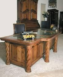 office desk solid wood. luxury office desk for custom furniture solid wood