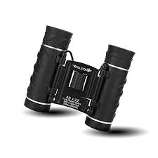 <b>40x22</b> Compact <b>Mini Binoculars</b> for Adults- Buy Online in Cayman ...