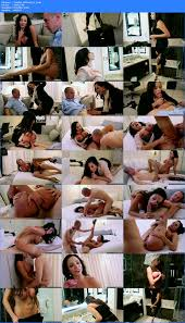 www.cndb View topic Full Movies from incredible XXX World.