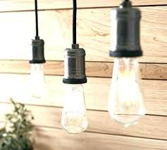 terrific line modern track lighting. Light: Tech Lighting Mini Pendants Pendant Light Track Kit Terrific Low Voltage Page Line Modern H