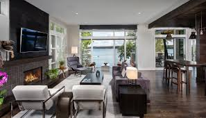 Future Home Design Trends Todays Top 3 Interior Design Trends Make The Future Of