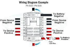 home electrical fuse boxes replacement cover yogapositions club replace fuse box with circuit breaker wiring diagram for a light switch blue sea systems 6 circuit blade fuse block with negative