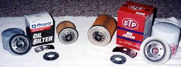 Mopar Filters Oil Filters Revealed Minimopar Resources
