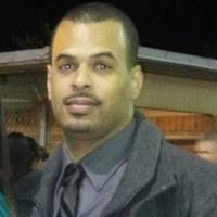 Howard Sampson - Store Manager - T-Mobile | LinkedIn