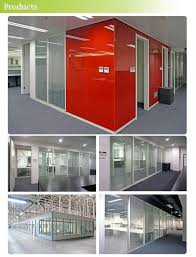 office room dividers partitions. Soundproof Room Divider Interior Partition Walls In Exhibition Office Dividers Partitions