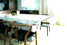 full size of small spaces dining table and chairs space ikea with bench sets decorating ideas