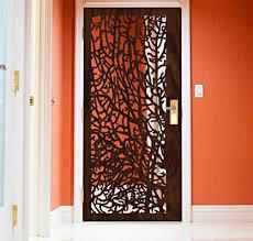 Door Design Ideas Impressive Inspiration Design