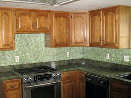 tile backsplash for kitchens tips for choosing kitchen tile photos gallery  of tips for choosing kitchen
