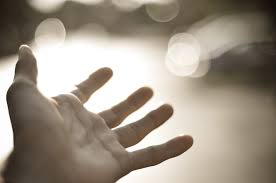 Image result for images of helping hands