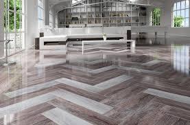 wood tile flooring ideas. Contemporary Tile Flooring Ideas Awesome Wood Effect Tiles For Floors And Walls 30 Nicest Porcelain