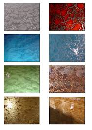 Innovation Epoxy Flooring Colors Metro Detroit Michigan S With Beautiful Design
