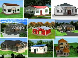 house plan cost in south africa new low cost wind proof 3d house floor plan design