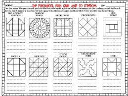 Underground Railroad Quilt Patterns Stunning Underground Railroad Quilt Codes Nonfiction Stories The Patchwork Path