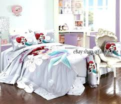 sheets queen size amazing princess bedding in duvet covers with sets mickey mouse king comforter