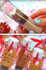 who wouldn t love to get chocolate as a gift can be a great stocking stuffer too
