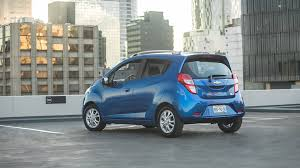 2018 chevrolet beat. unique chevrolet 2018 chevrolet beat rear three quarters in chevrolet beat u