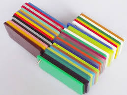 extruded acrylic sheet acrylic sheet acrylic rod extruded tube jiurun