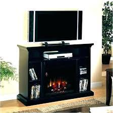 black fireplace tv stand big lots fireplace stand black electric fireplace post black electric fireplace