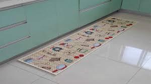 kitchen floor rugs. Full Size Of Kitchen:walmart Kitchen Floor Mats Rugs Target Novaform Mat Costco R