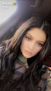598 best images about KYLIE JENNER on Pinterest