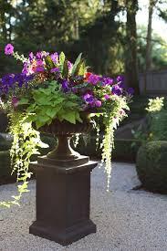 15 Stunning Container Vegetable Garden Design Ideas U0026 Tips Container Garden Design Plans