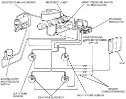 wiring diagram for 1982 jeep cj7 wiring discover your wiring jeep cherokee fuel line diagram