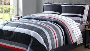 full size of black red duvet cover sets set single gray king images and piece full