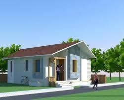 adorable farmhouse design plans india dekomiet also mesmerizing small farmhouse design india