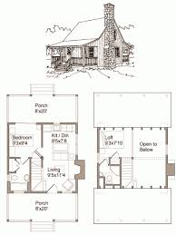 Small Picture 49 Very Small Home Plans Small Home Plan House Design Small House
