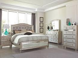 Bedroom:Mirrored Bedroom Furniture Unique Melhill Mirror Accent Classic Bedroom  Furniture Elegant Mirrored Bedroom Furniture