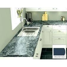 granite countertops per square foot average cost of granite per square foot average cost of laminate installed granite s per square foot home