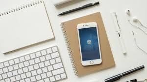the power of linkedin how to get a new job and a great prospect linkedin