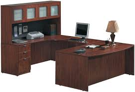 u shaped desk office depot. full image for u shaped desk with hutch by office source depot e