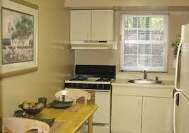 2 bedroom apartments in baltimore. moravia park apartments in baltimore maryland 2 bedroom n