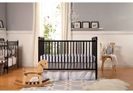 simmons easy side crib. full size of cribs:b stunning delta 4 in 1 crib amazon com simmons slumber easy side t