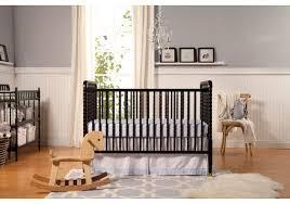 simmons easy side crib. full size of cribs:b stunning delta 4 in 1 crib amazon com simmons slumber easy side t