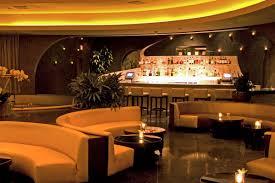 subdued lighting. Koi-Lounge Subdued Lighting