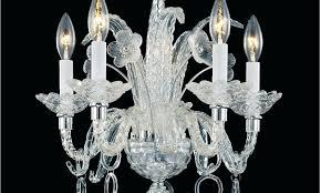 vienna full spectrum chrome crystal chandelier designs