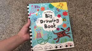 the usborne big drawing book usborne books more